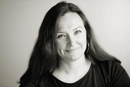 Allison Manley