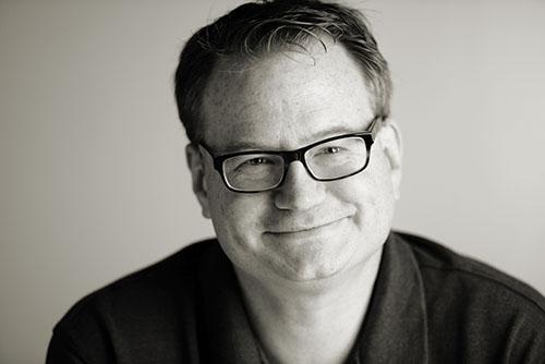 Ken Rickard