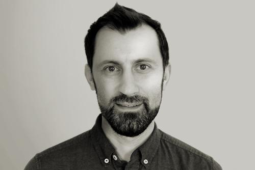 Adrian Muresan