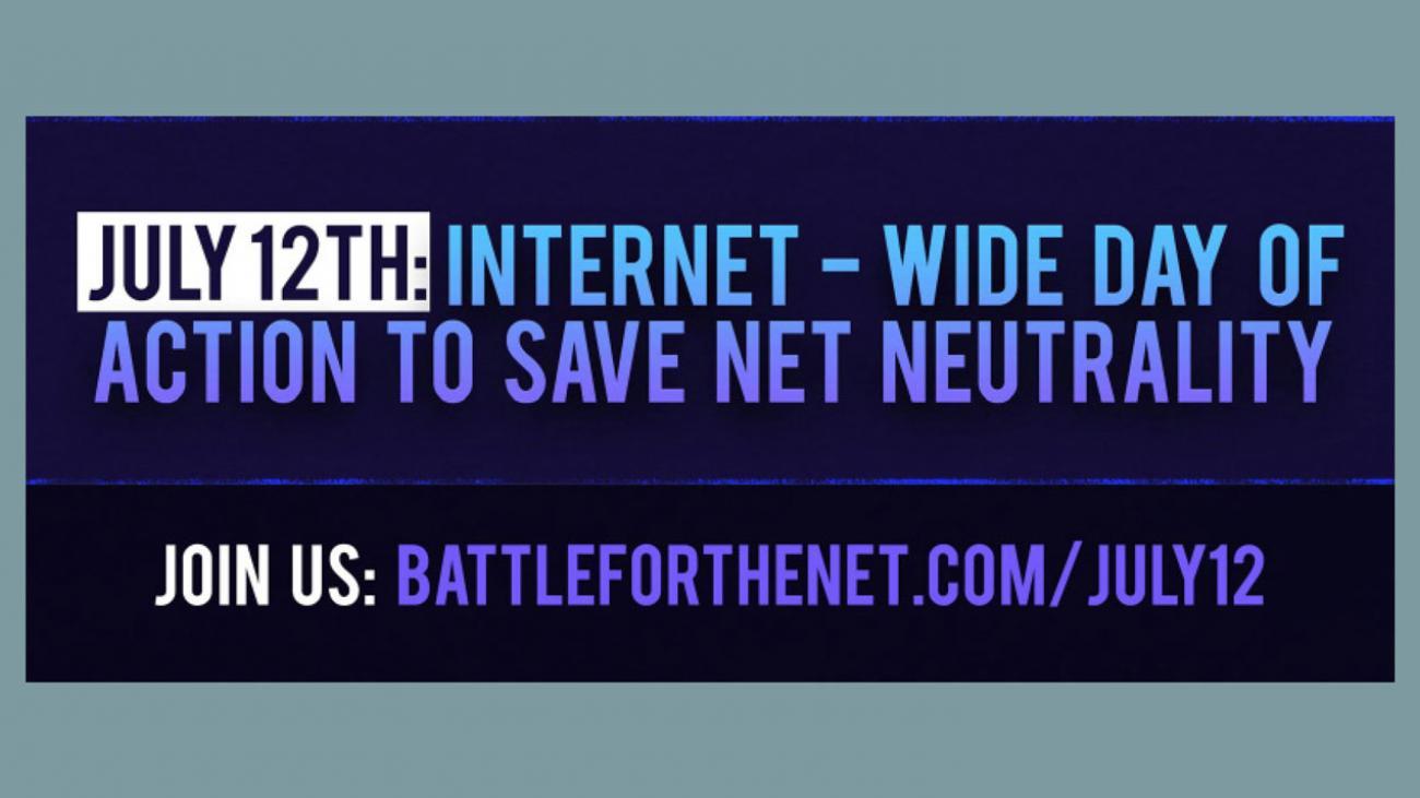 net neutrality header